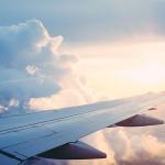【関西国際空港 台風の影響】飛行機・高速バス・ラピートの運行状況