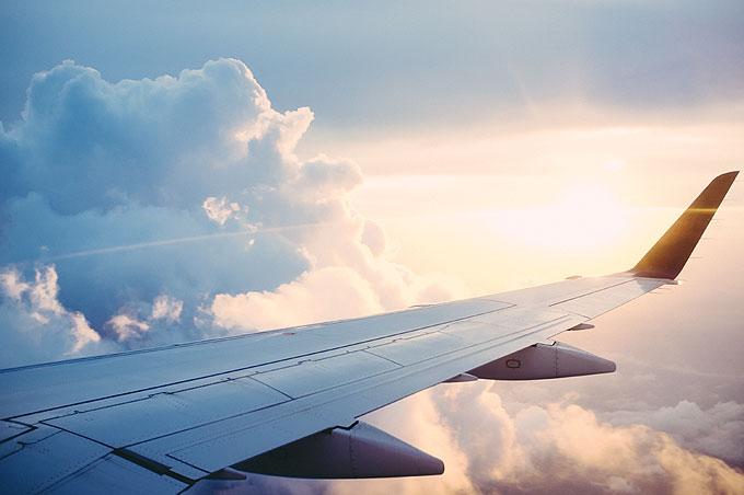 関西国際空港|台風による影響は?飛行機・高速バス・ラピートなどの運行状況