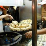 台湾の夜市で絶対食べておきたいおすすめグルメ