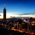 台湾旅行で注意することをまとめてみた【2020年最新版】
