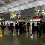 台湾の桃園国際空港から台北市内へ移動する方法【空港MRT・バス・タクシーを比較】