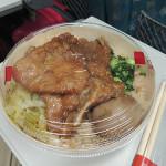 2014台湾旅行記(26)台湾新幹線で高雄へ移動