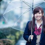 台湾の天気予報の調べ方や天候・季節別のおすすめの服装