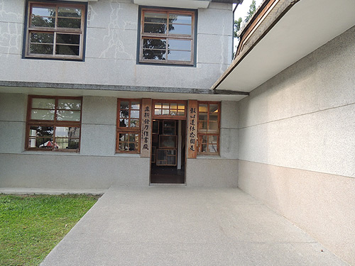 201432_11