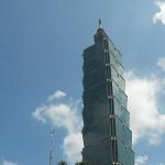初めての海外旅行は台湾がおすすめ
