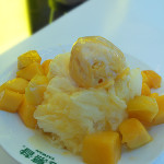 【台湾】絶対食べたい!台湾スイーツおすすめのお店5選