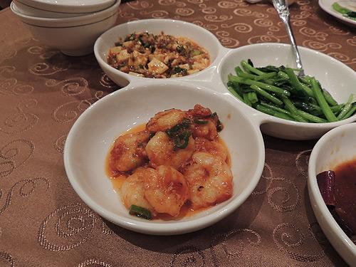 驥園川菜餐廳02