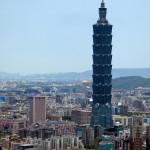 日帰りの台湾旅行にかかるお金はいくら?楽しむ方法を知りたい