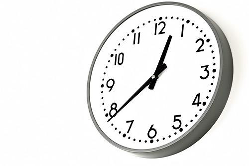 「台北 時差」は日本時間をマイナス1時間すればいいんです