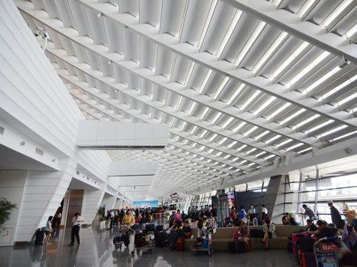台湾の両替場所、どこがおすすめ?空港が一番効率がいい!