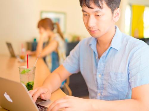 台湾旅行にノートパソコンを持ち込むときに気をつけること