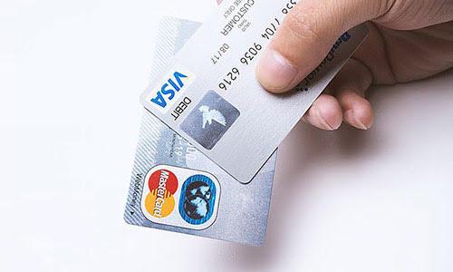 要注意!台湾でクレジットカードが使えないお店はあるの?