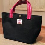 合成帆布行は台南の帆布バッグの中で一番おしゃれで品質が良い