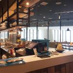 アイスモンスター大阪に期間限定メロン味のかき氷を食べに行ってみた