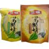 スーパーで買える台湾茶、リプトンティーはお土産におすすめ