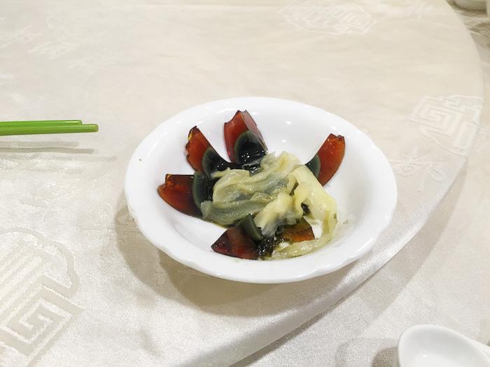 台北で広東ダック食べるなら龍都酒楼がオススメ!予約方法やメニュー