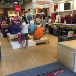 2泊3日の台湾旅行のスーツケース!サイズや容量選びのポイントは?