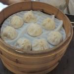 おすすめの台湾グルメ 台湾旅行に行ったら食べてほしい10選【2018年】