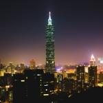 2018年の18回目の台湾旅行でやりたいこと