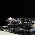 オーストラリア旅行の旅費・費用はいくら?全部かかったものを公開