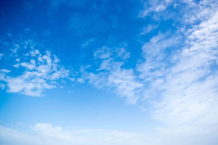 【台湾の紫外線対策】日焼け予防に有効な持ち物【帽子・サングラス・日焼け止め】
