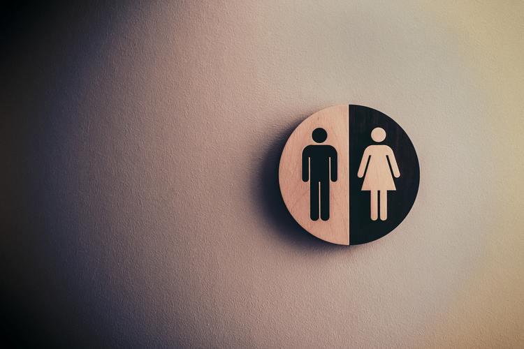 【台湾のトイレ事情】トイレットペーパーは流せる?使うときの注意点は?