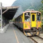 台湾のローカル鉄道「集集線」に乗ってきたので写真で振り返ります。